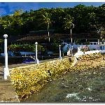 Coral Cove Resort Thumbnail