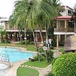 Sabin Resort Hotel Thumbnail