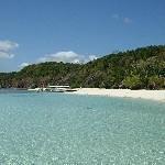 Discovery Resort Coron Thumbnail