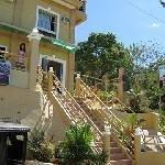 Mt. Tapyas Hotel Thumbnail