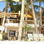 Blue Lilly Villa Thumbnail