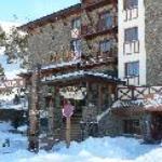 Hotel Grau Roig Thumbnail