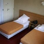 Hotel Terminus Thumbnail