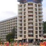 Kaliakra Hotel Thumbnail