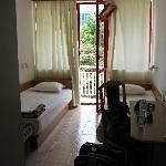 Malina Hotel Thumbnail
