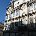 Hotel da Bolsa Thumbnail