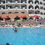 Solaqua Apartments Thumbnail