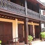 Sokdee Residence Thumbnail