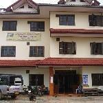 Vang Vieng Orchid Guesthouse Thumbnail