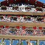 Chalet-Hotel Alpina Thumbnail