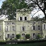 Chateau des Barrenques Thumbnail