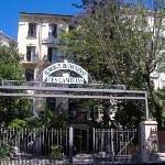 Hotel les Camelias Thumbnail