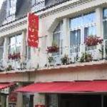 Hotel des Trois Lys Thumbnail