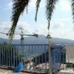 Escale d'Azur Thumbnail