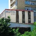 Residence Rotonde Thumbnail