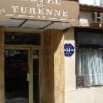 Hotel Turenne Thumbnail