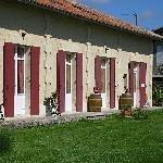 Domaine de Blaignac Thumbnail