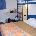 Etap Hotel Tours Centre Thumbnail