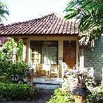 Bali Lovina Beach Cottages Thumbnail