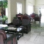 Wisma Gajah Guest House Thumbnail