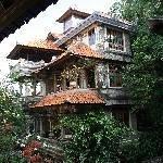 Sania's House Bungalows Thumbnail