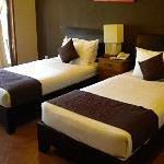 Puri Sindhu Mertha Guest House Thumbnail
