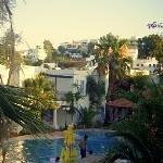Club Paloma Apartments Thumbnail