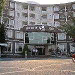Holiday Point Hotel & Spa Thumbnail