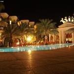 Yetkin Club Hotel Thumbnail