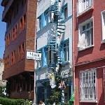 Mavi Guesthouse Thumbnail