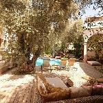 Jade Residence Thumbnail