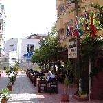 Mola Hotel Thumbnail