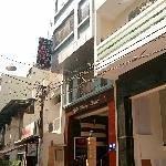 Yen Trang Hotel Thumbnail