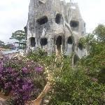Hang Nga Guesthouse Thumbnail