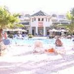 Club Magic Life Penelope Beach Imperial Thumbnail