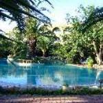 Hotel Mediterranee Thalasso Golf Thumbnail