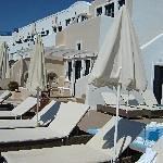 Afroessa Hotel Thumbnail
