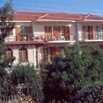 Villa Trougakos Thumbnail