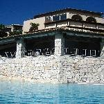 Agios Nikolaos Hotel Thumbnail