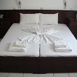 Naias Beach Hotel Thumbnail