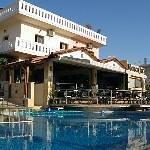 Kokalas Resort Georgioupoli Thumbnail
