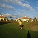 Formosa Golf Resort Thumbnail