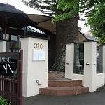 Parnell Inn Thumbnail