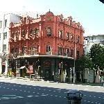 Shakespeare Tavern &  Hotel Thumbnail