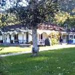 Furneaux Lodge Resort Thumbnail