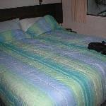 Blue Waters Motel Thumbnail