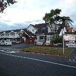 Ashleigh Court Motel Thumbnail