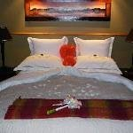 Bluewater Lodge Thumbnail