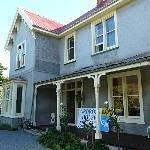 Ardross House Thumbnail