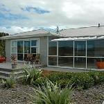 Waikava Harbour View Thumbnail